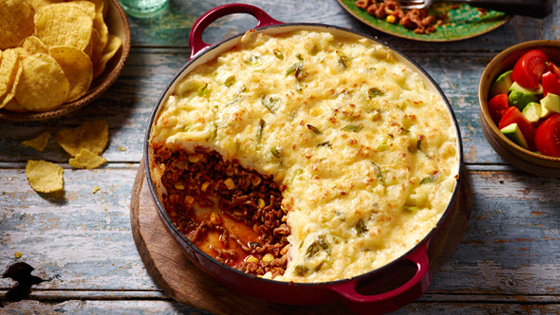 mexican-shepherds-pie