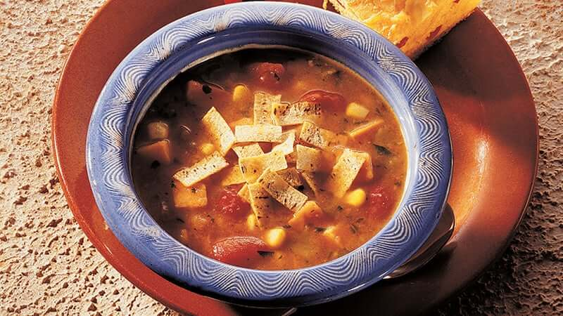 thick-n-chunky-tortilla-soup